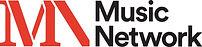 MN logo 1.jpeg