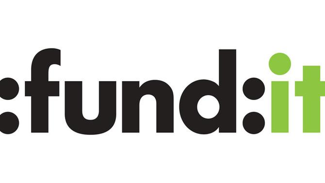 Fund It for Club Tropicana 2018!