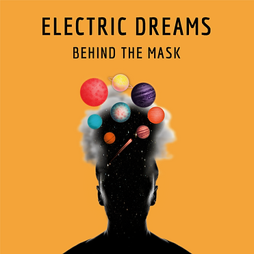 ELECTRIC DREAMS CD cover.png