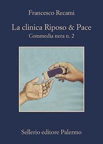 Cover Clinica Riposo & Pace .jpg