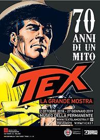 TEX-MAGNUS-01.jpg