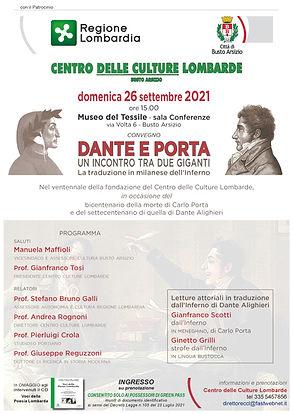 Ultima Dante e Porta_26 settembre 2021_.jpg