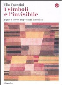 Cover I Simboli e l'invisibile.jpg