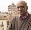Dario Crapanzano.jpg
