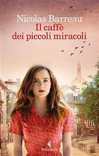 Caffè_dei_piccoli_miracoli_7920819.jpg