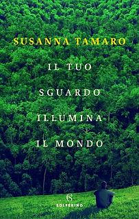 Tamaro-COVER-350x551.jpg