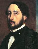Degas_autoritratto.jpg