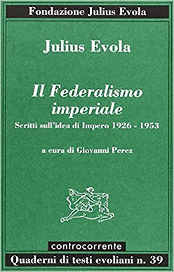 Federalismo imperiale_ cover libro.jpg