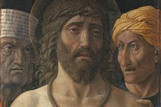mantegna_0_CROP.jpg