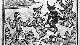 Inquisizione e stregoneria.jpg