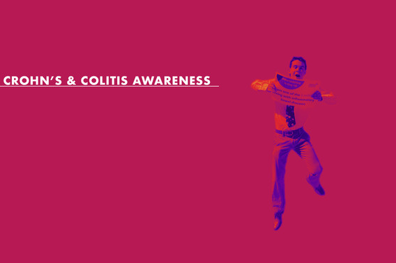 Crohn's and Colitis Foundation National Council of College Leaders (NCCL)