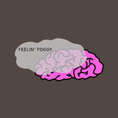 braingraphic.jpg