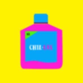 chillaxbright.jpg