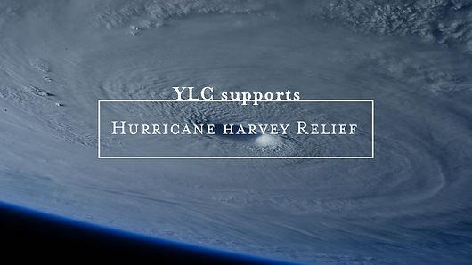 HurricaneHarveySupport.jpg