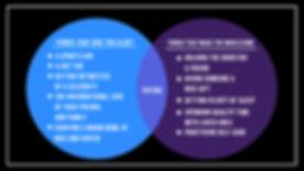 votingdiagram.jpg