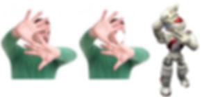 Posture36.jpg