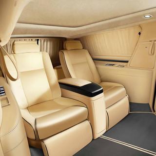 Cadillac_escalade_seat-1.jpg