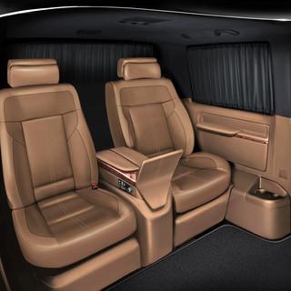 VW_Multi_Backseat.jpg