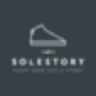 Solestory-2-kopia-2.png