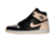 Nike_Air_Jordan_Retro_1_High_OG_Black_Cr