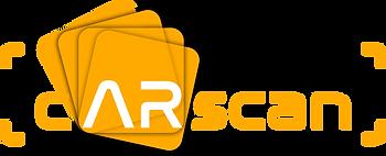 carScan_logo.png