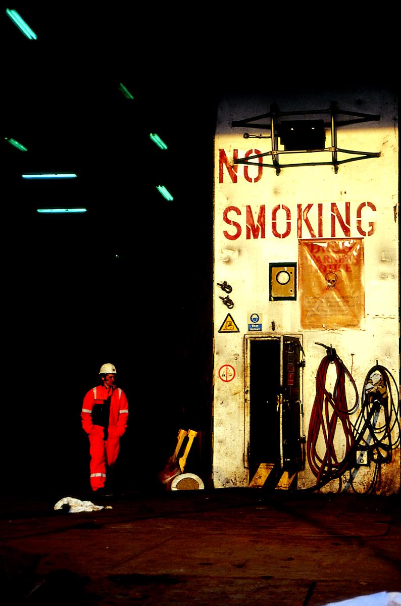 smoking kills.jpg