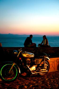 love and ride.jpg