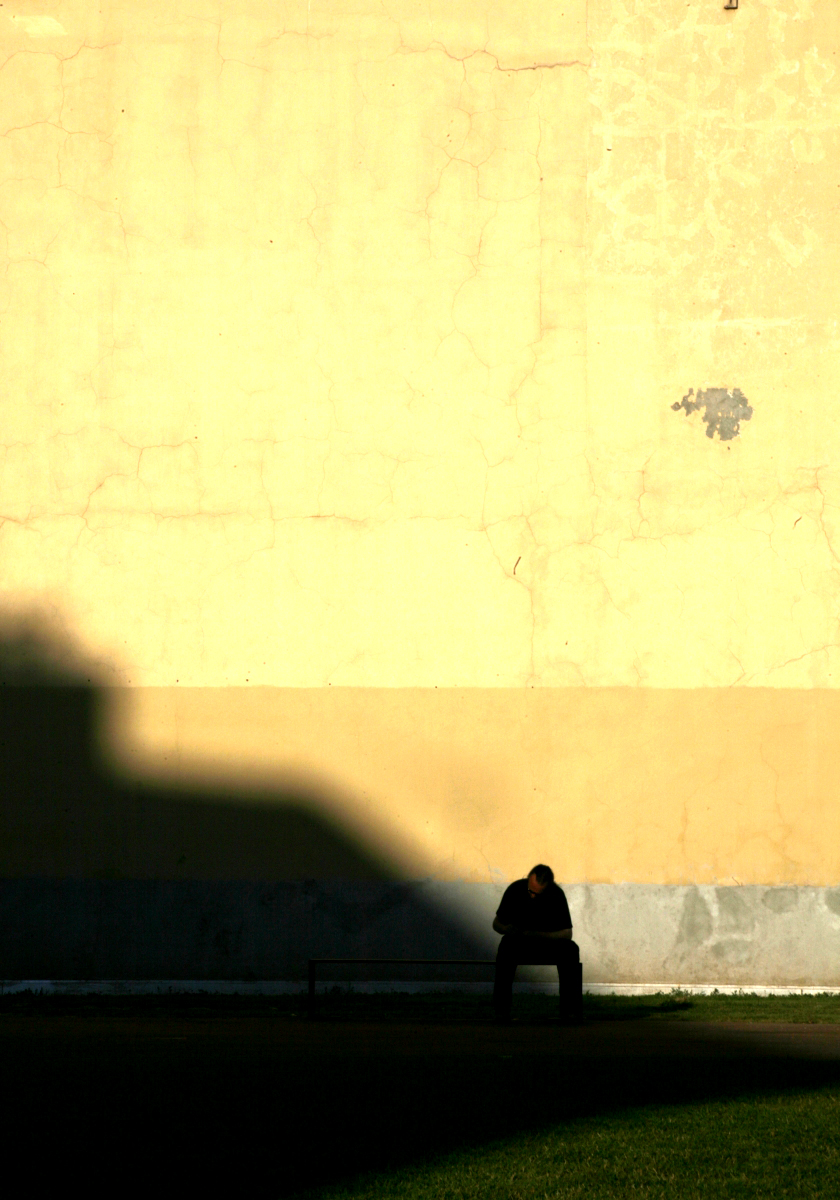 shadow captures.jpg