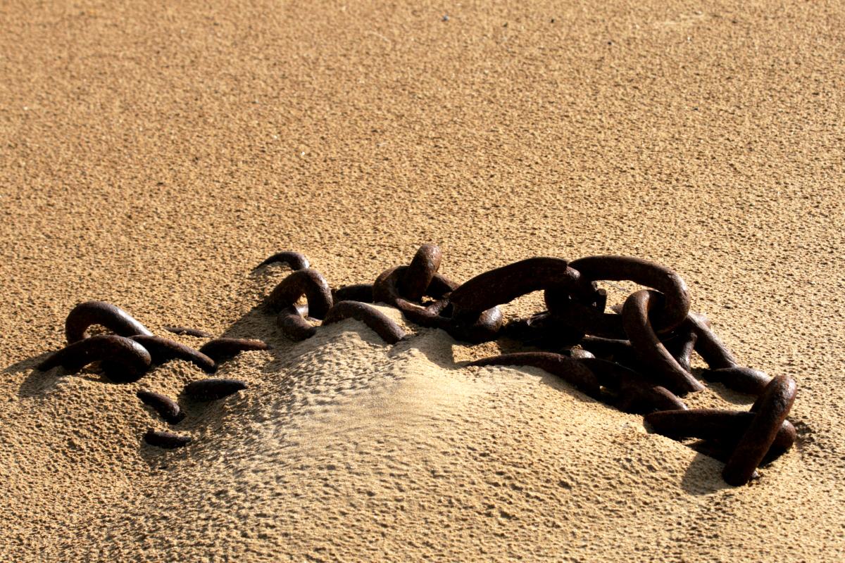 sandy 2.jpg