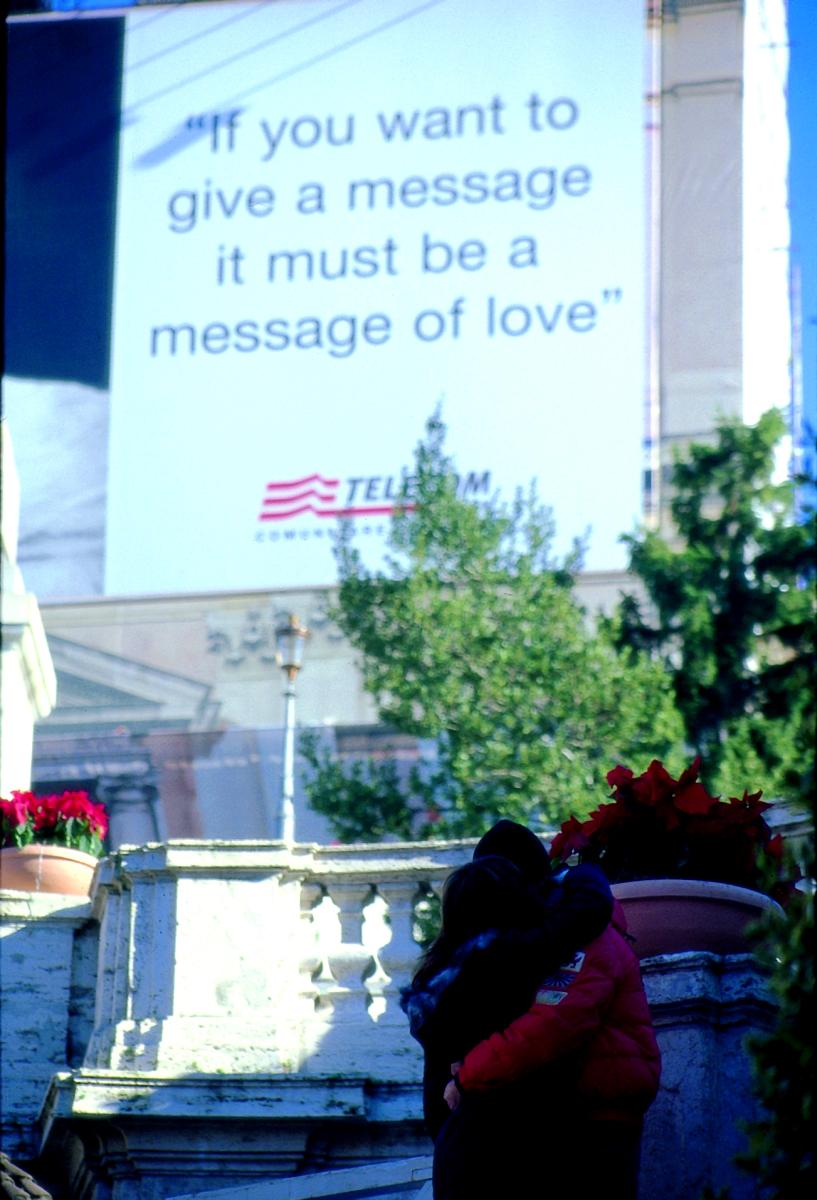 message of Gandhi.jpg