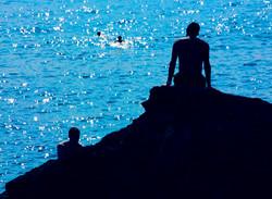 meditereanean.jpg