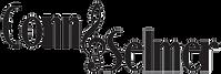 Conn-selmer_logo.png