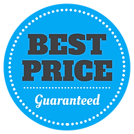 Best_Price.png