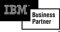 IbmBusinessPartner.png