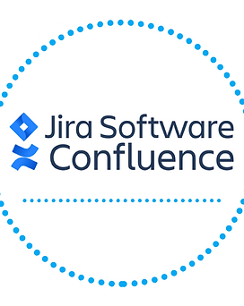 jira and confluence - designed.png