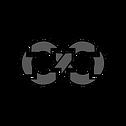 devops_sub_icon.png