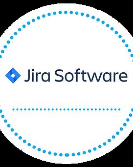 jira-designed.png