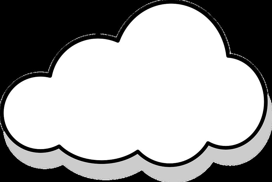 Cloud computing, cloud deployment, cloud