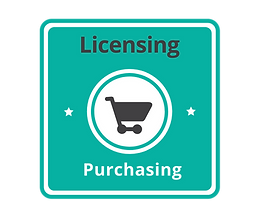 licensing and purchasing.png