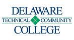DelTech-logo.jpg