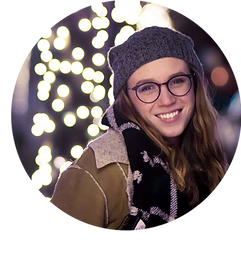 Maggie-Lights-2.png