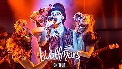 Wallmans_On_Tour_Sweden_Bilder.jpg