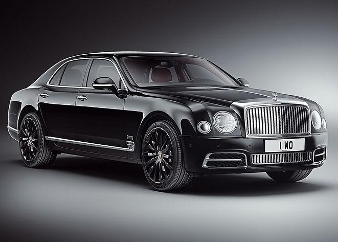Bentley 2.jpg