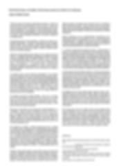 texto1-frente e verso a4.png
