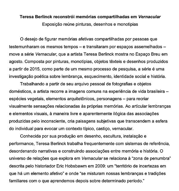 Captura_de_Tela_2020-07-24_às_21.55.42