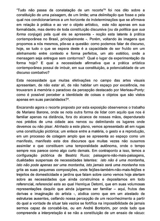 Captura_de_Tela_2020-07-24_às_18.36.52