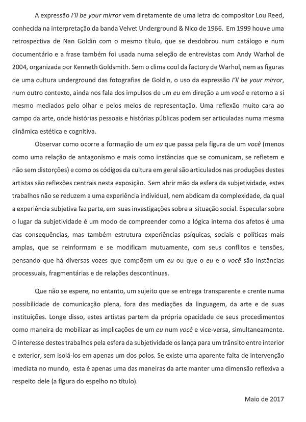 Captura_de_Tela_2020-07-24_às_13.50.38