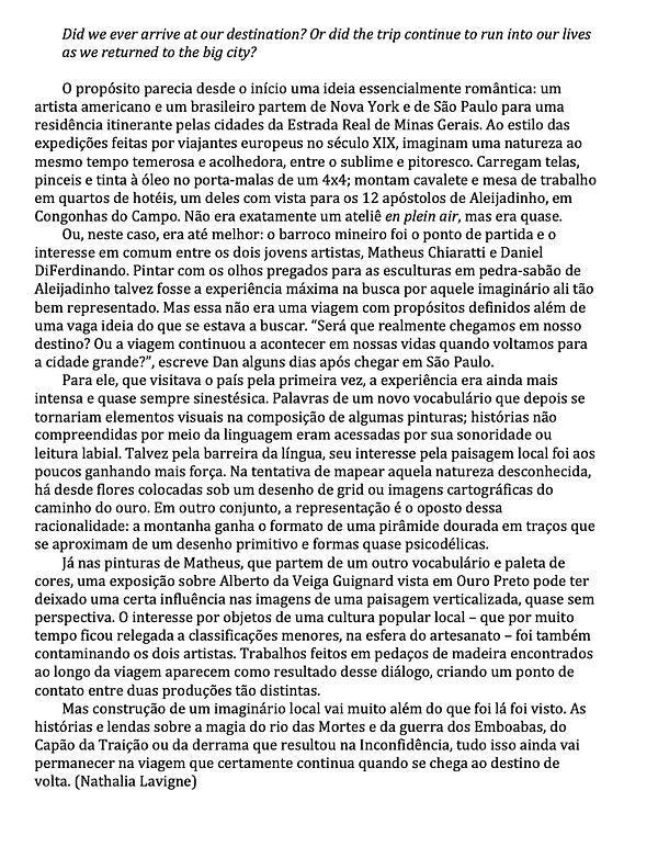 Captura_de_Tela_2020-07-24_às_22.10.50