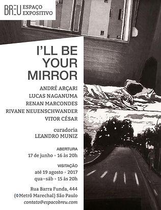 flyer expo mirror.jpg