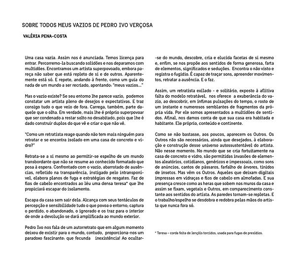 texto2-frente-e-verso-a4.png